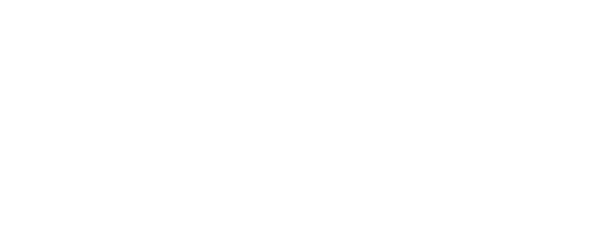 Gulfhaven Church